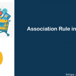 Association Rule Learning in Python