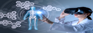 Detecting medical issues disorders