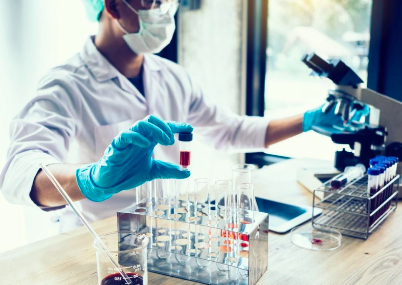 Medical Field Discovery and Research